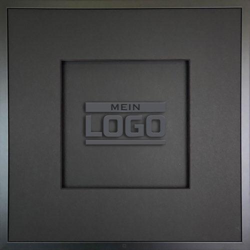 MEIN-LOGO-1-farbig-schwarzmatt-Rahmen-58-SSS