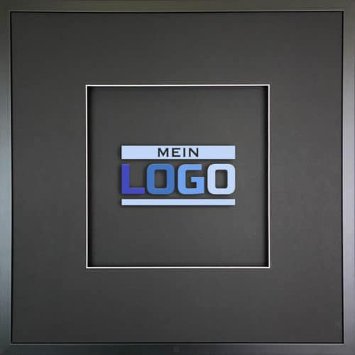 MEIN-LOGO-4-farbig-Rahmen-58-SSWS